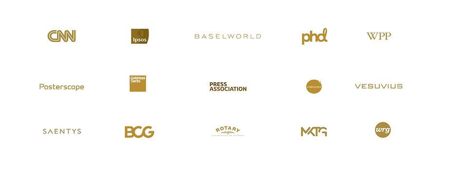 Logo-Page-v3.jpg