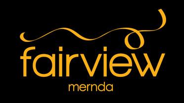 Fairview.jpg