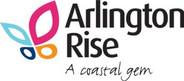 Arlington Rise.jpg