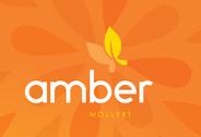 Amber.jpg