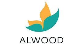 Alwood.jpg