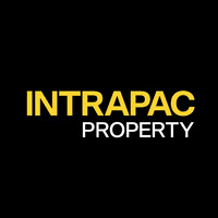 intrapac.png