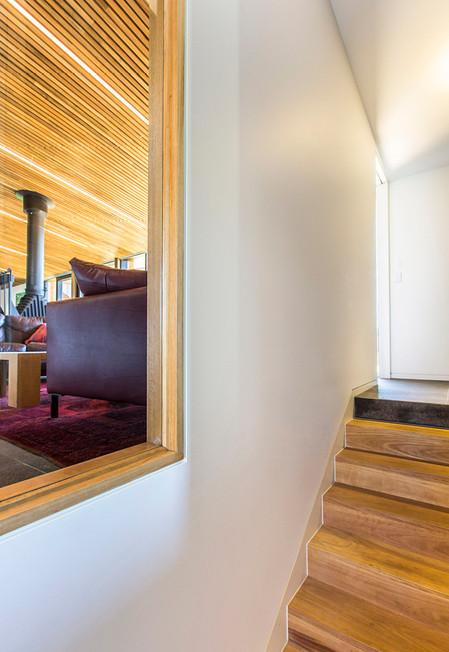 Red-hill-residence-0116.jpg