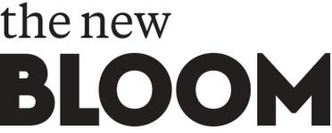 New Bloom.jpg