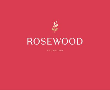 Rosewood 1.jpg