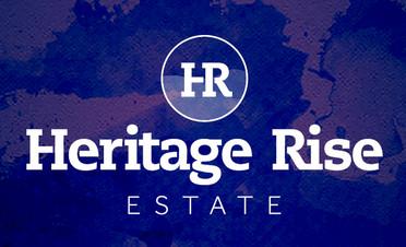 Heritage Rise.jpg