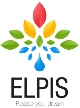 Elpis.png