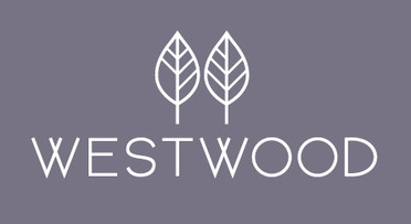 Westwood.jpg