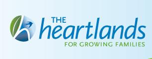 The Heartlands.jpg