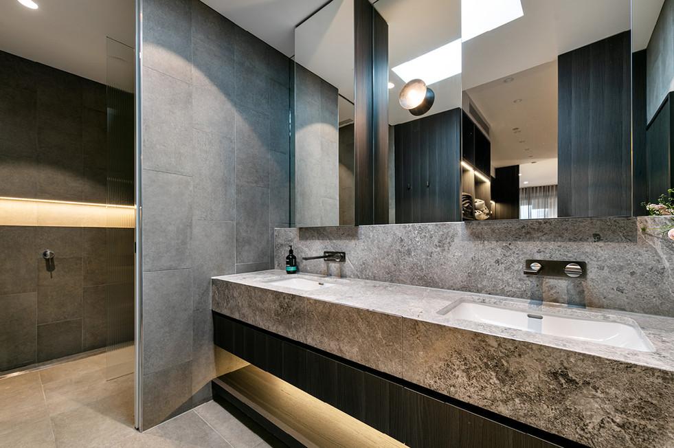 Claremont-Penthouse-019.jpg