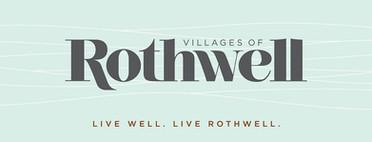 Rothwell.jpg