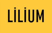 Lilium.jpg