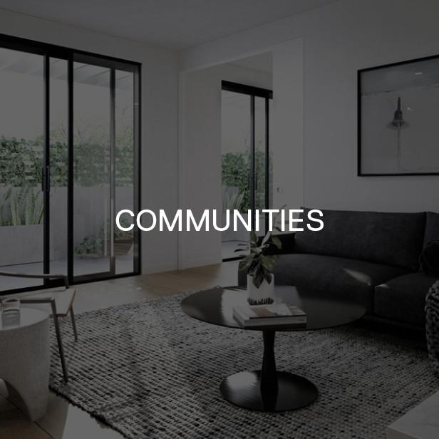 COMMUNITIES-BUTTON.jpg
