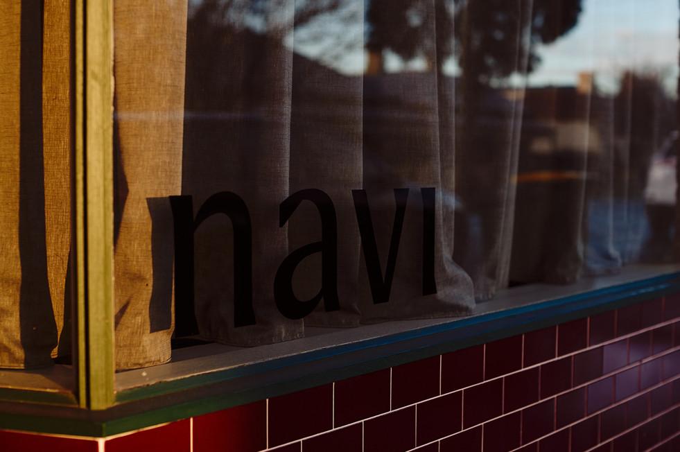 Navi-0116.jpg