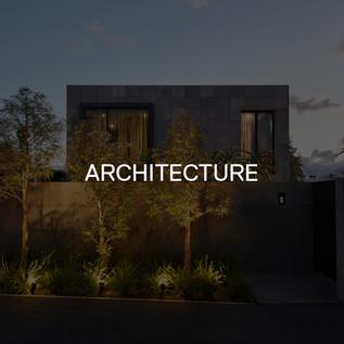 ARCHITECTURE-BUTTON.jpg