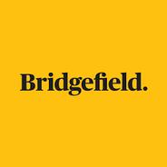 Bridgefield.png