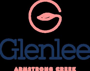 Glenlee.png