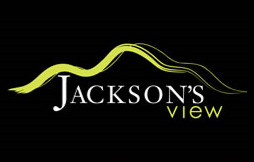 Jacksons View.jpg