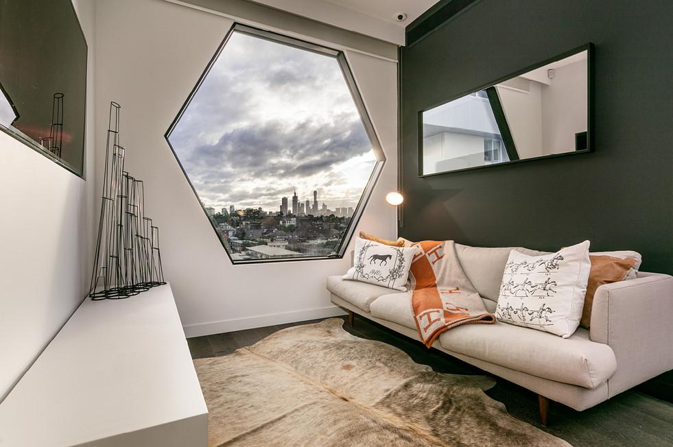 Claremont-Penthouse-0110.jpg