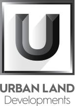 urban land developments.png