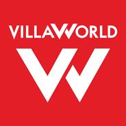 villaworld.png
