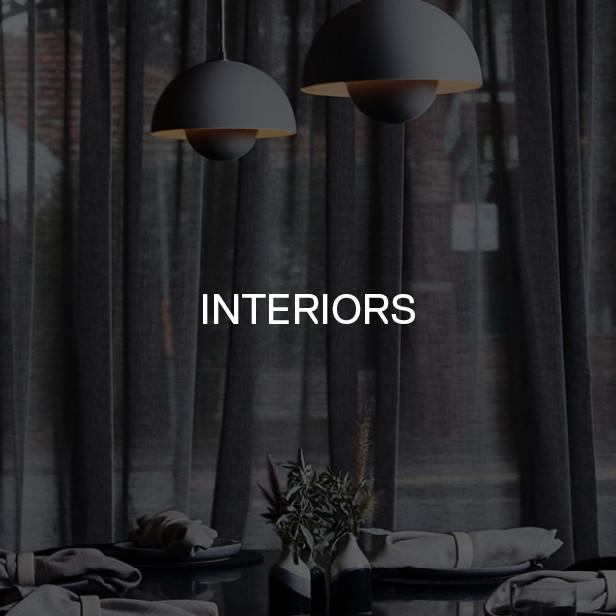 INTERIORS-BUTTON.jpg