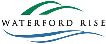 Waterford Rise.jpg