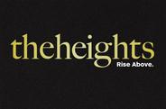 The Heights.jpg
