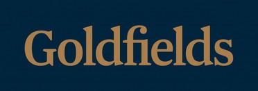 Goldfields.jpg
