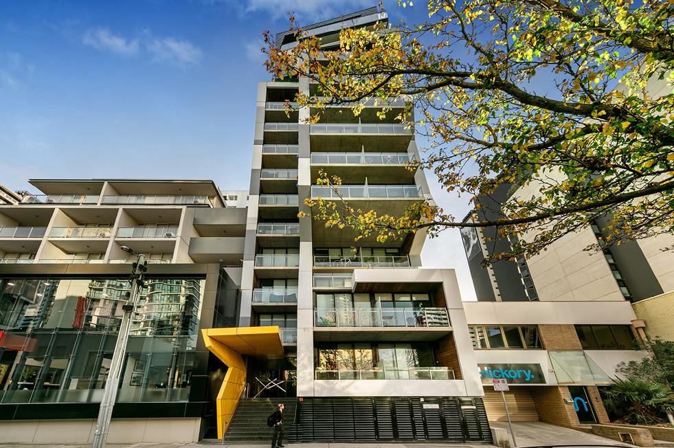 Claremont-Penthouse-0111.jpg