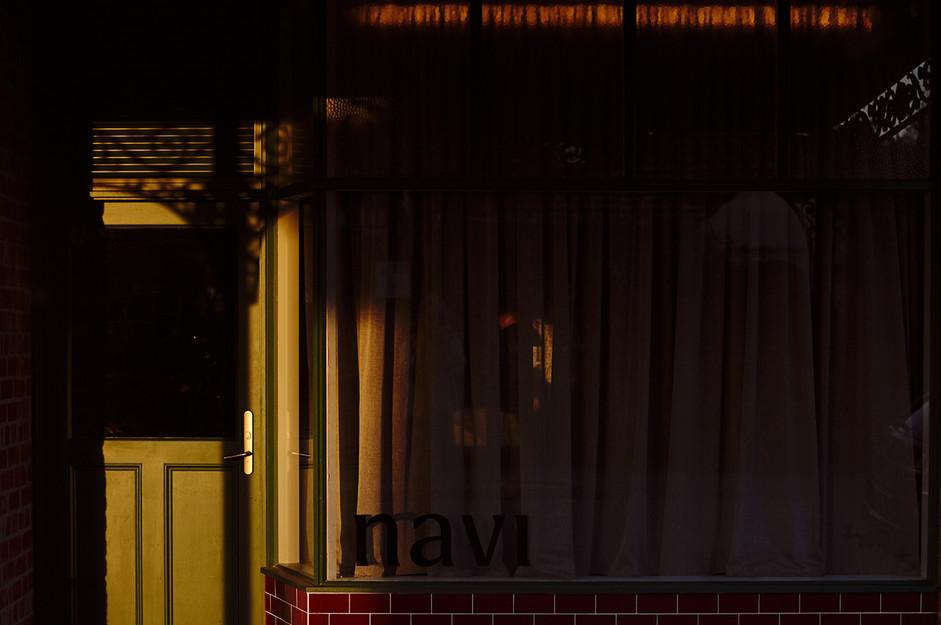 Navi-0115.jpg
