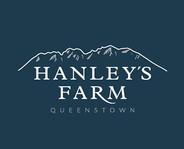 Hanleys Farm.jpg