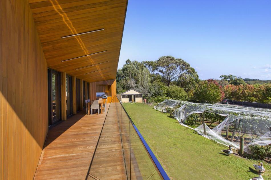 Red-hill-residence-0119.jpg
