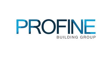 Profine.png