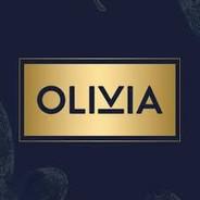 Olivia.jpg
