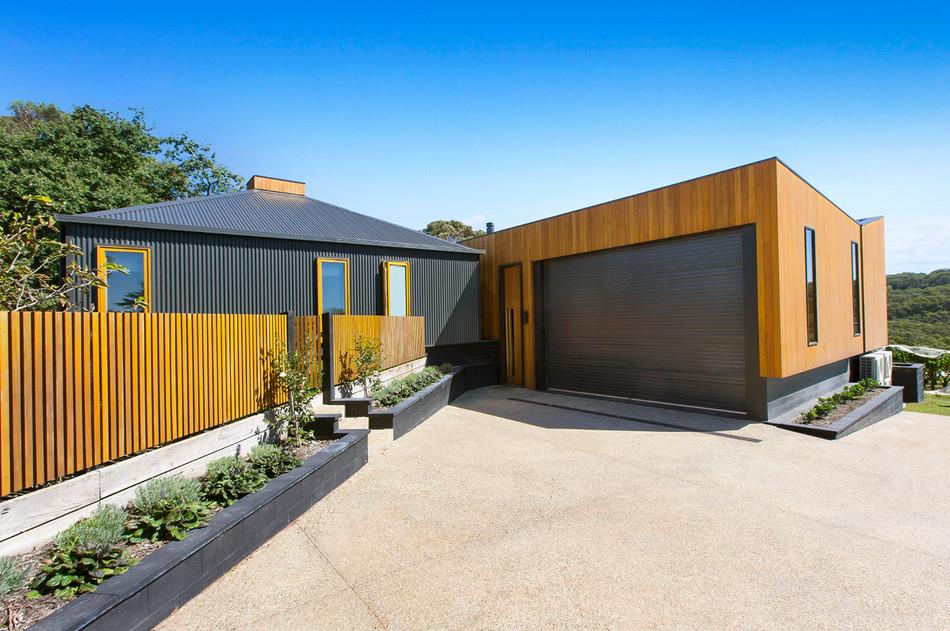 Red-hill-residence-0125.jpg