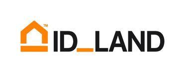 ID_Land.jpg