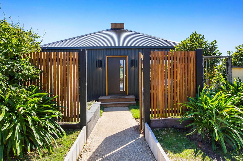 Red-hill-residence-0124.jpg