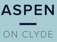 Aspen on Clyde.jpg