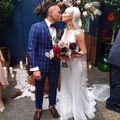 Mr & Mrs Ebert._🖤.jpg