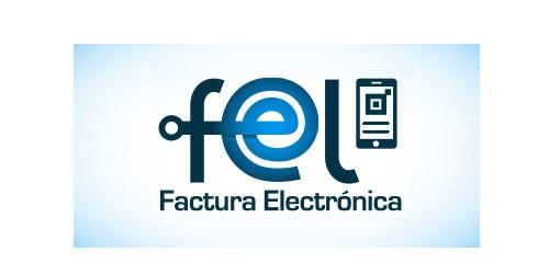 FEL Punto de Venta SAT Factura Electronica