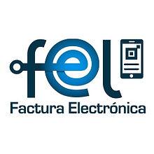 Factura Electronica Guatemala