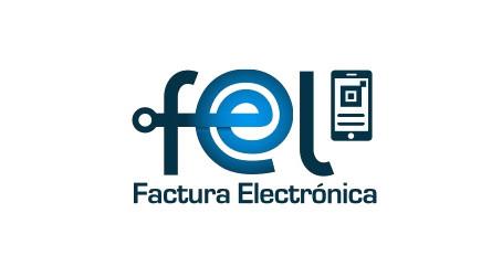 Nuevo Régimen de Factura Electrónica en Línea FEL
