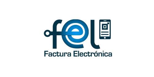 FEL SAT factura electronica