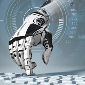 ¿Qué es RPA? Una revolución en la automatización de procesos de negocio.