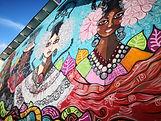 Graffitis Tours 1.jpeg