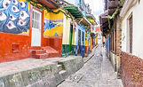 callejon-embudo-barrio-candelaria-bogota