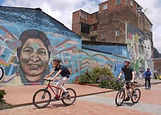 Bogota-fietstour-356x255.jpg