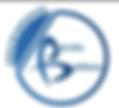 logo opb.png