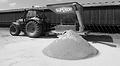 Superior Machines Grain Cleaners